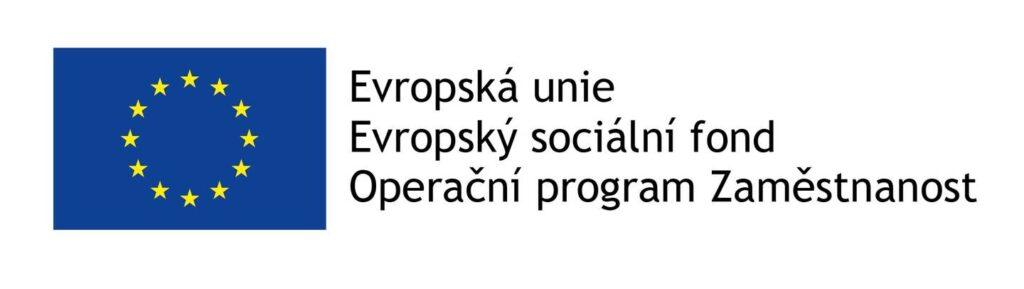 logo-evropsky-fond-operacni-program-zamestnanost